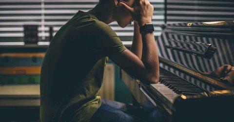Qué piano compro