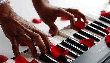 Guía de compra 2019: los 3 pianos digitales más recomendados