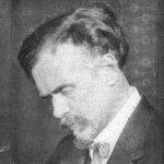 Zoltan Kodály