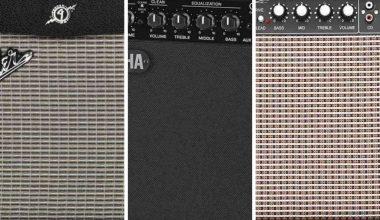 Guía 2019: los 3 amplificadores baratos mejor valorados por los usuarios